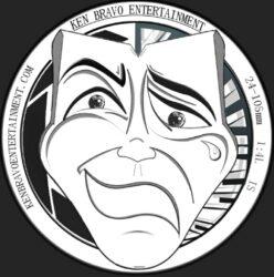 Ken Bravo Entertainment